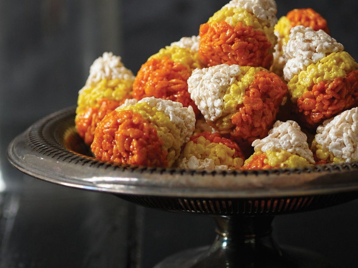 201110-r-candy-corn-crispies1.jpg