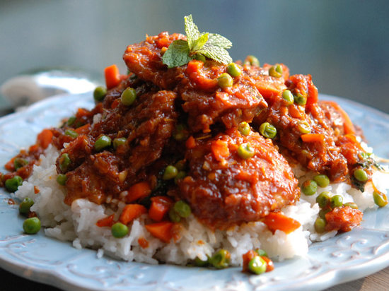 images-sys-201111-r-sweet-sour-bangkok-chicken.jpg
