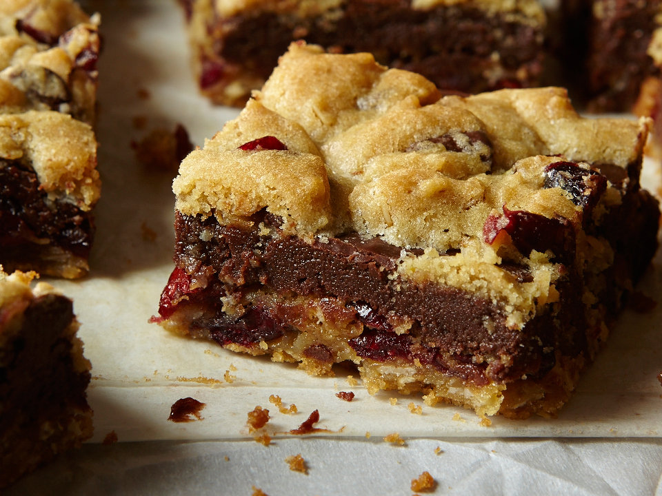 original-201307-r-gooey-chocolate-chip-sandwich-bars.jpg