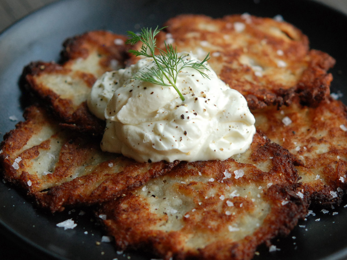 images-sys-201111-r-zimmern-latkes.jpg