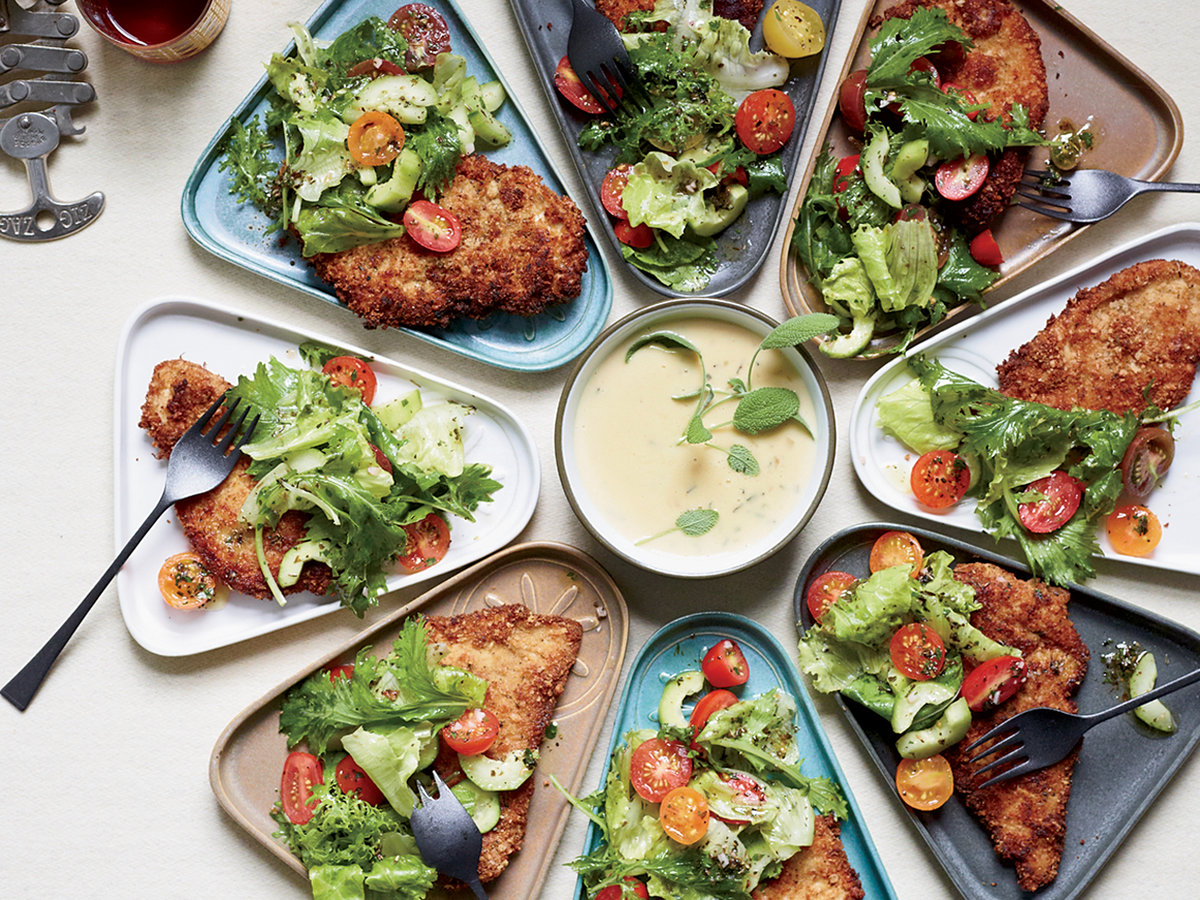 images-sys-201112-r-chicken-milanese-with-sage-and-lemon-butter-sauce.jpg