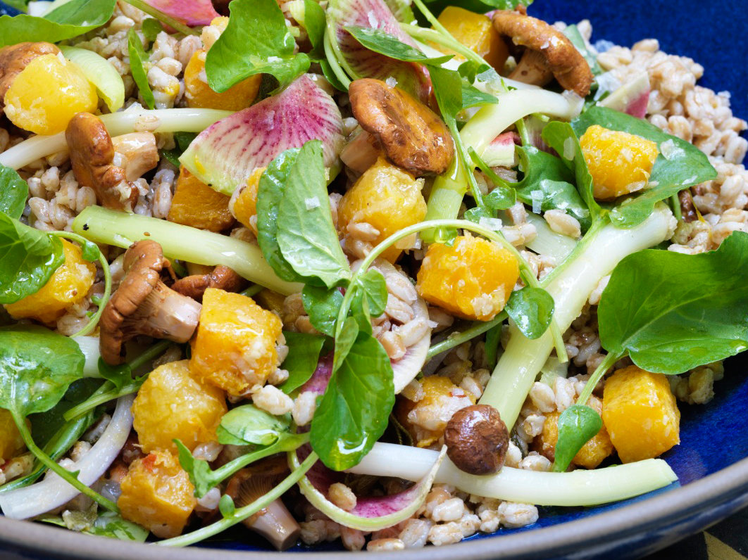images-sys-201112-r-farro-salad.jpg