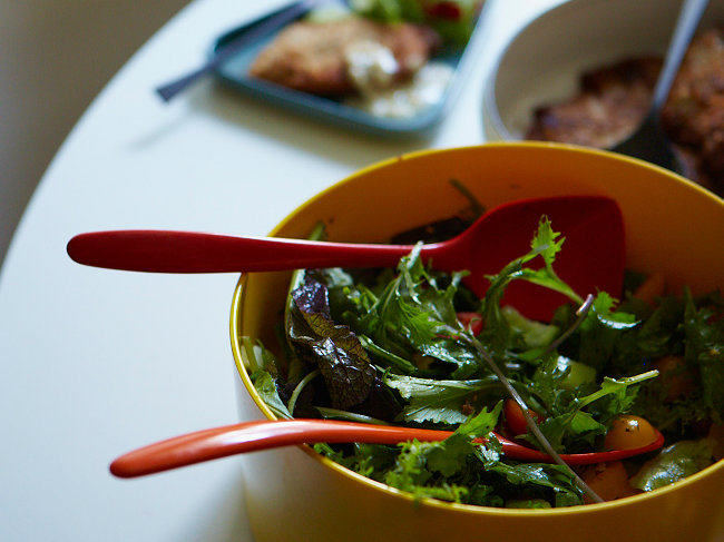images-sys-201112-r-green-salad-with-italian-vinaigrette.jpg