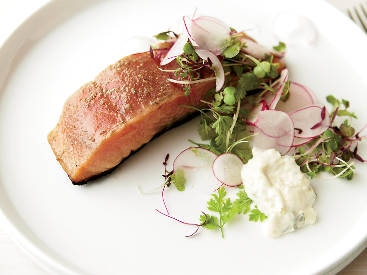 images-sys-201112-r-grilled-salmon-gravlax.jpg