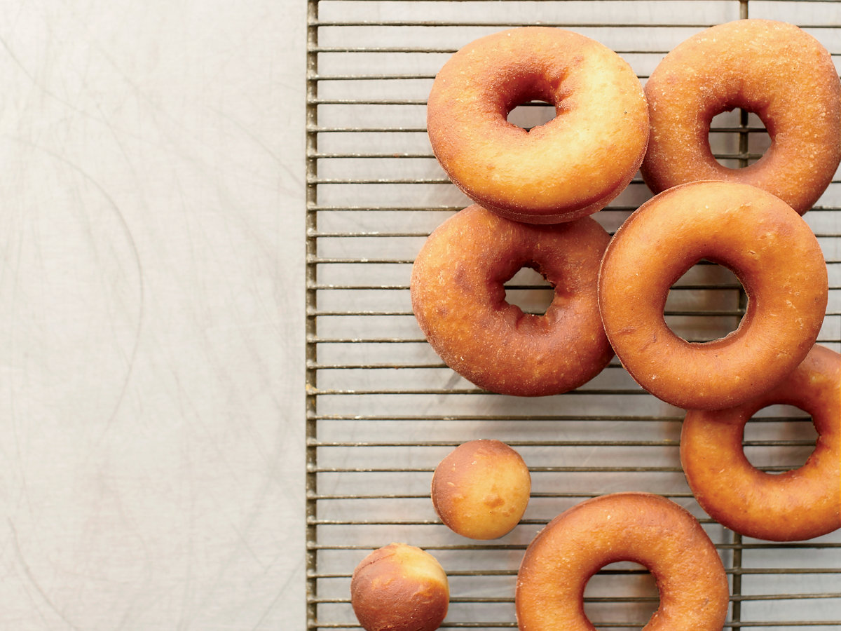 images-sys-201112-r-vanilla-raised-doughnuts.jpg