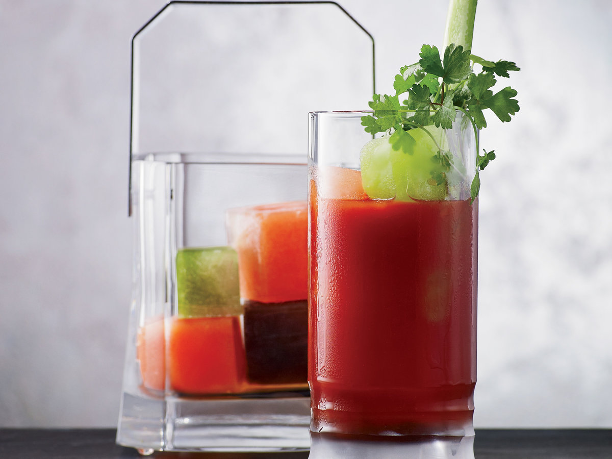 original-2012-cocktails-c-aviarys-bloody-mary.jpg