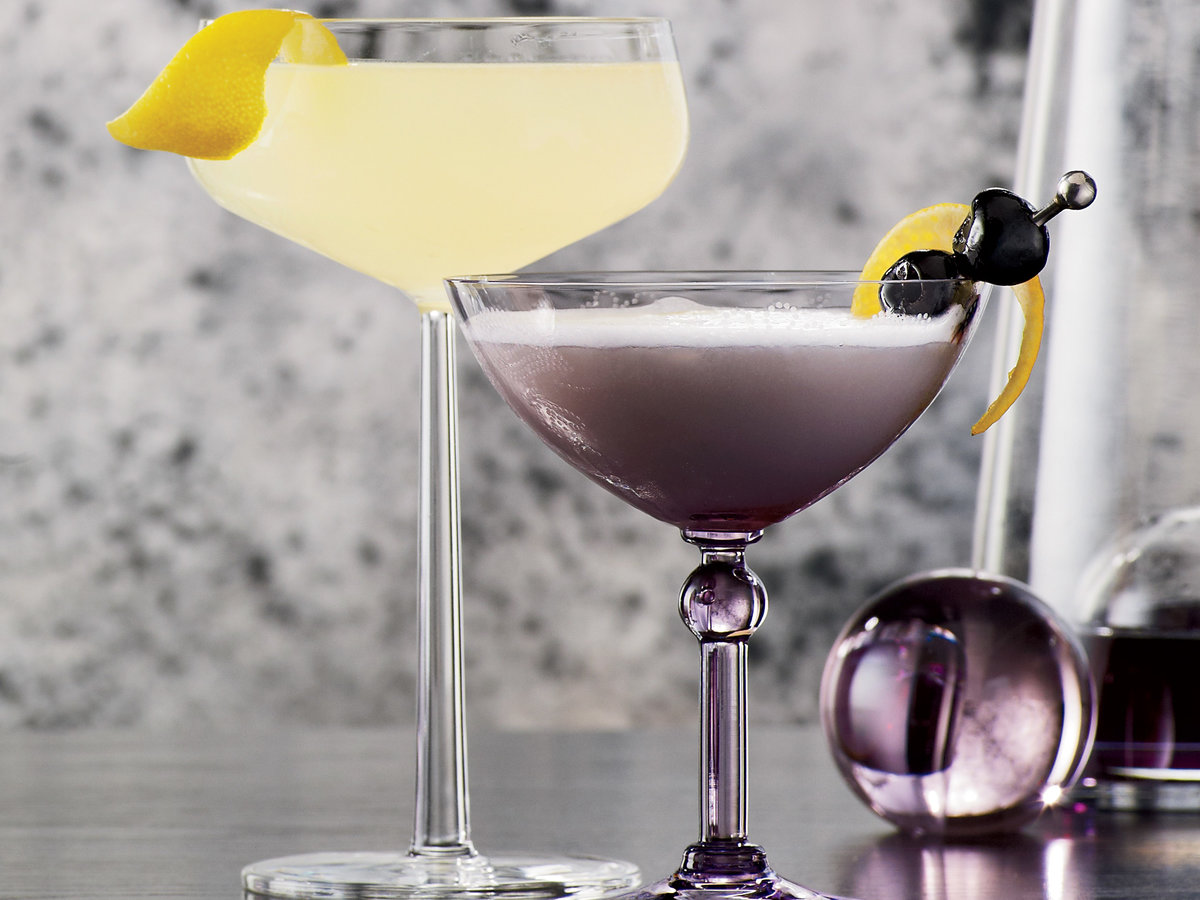 original-2012-cocktails-c-aviation.jpg