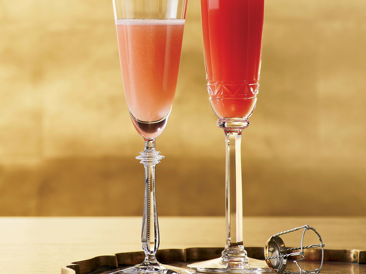 original-2012-cocktails-c-bellini.jpg