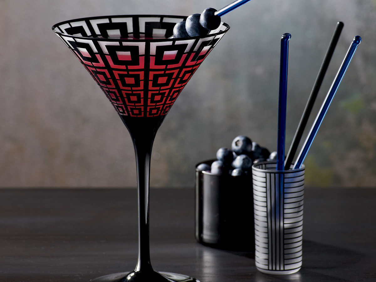original-2012-cocktails-c-blueberry-cosmopolitan.jpg
