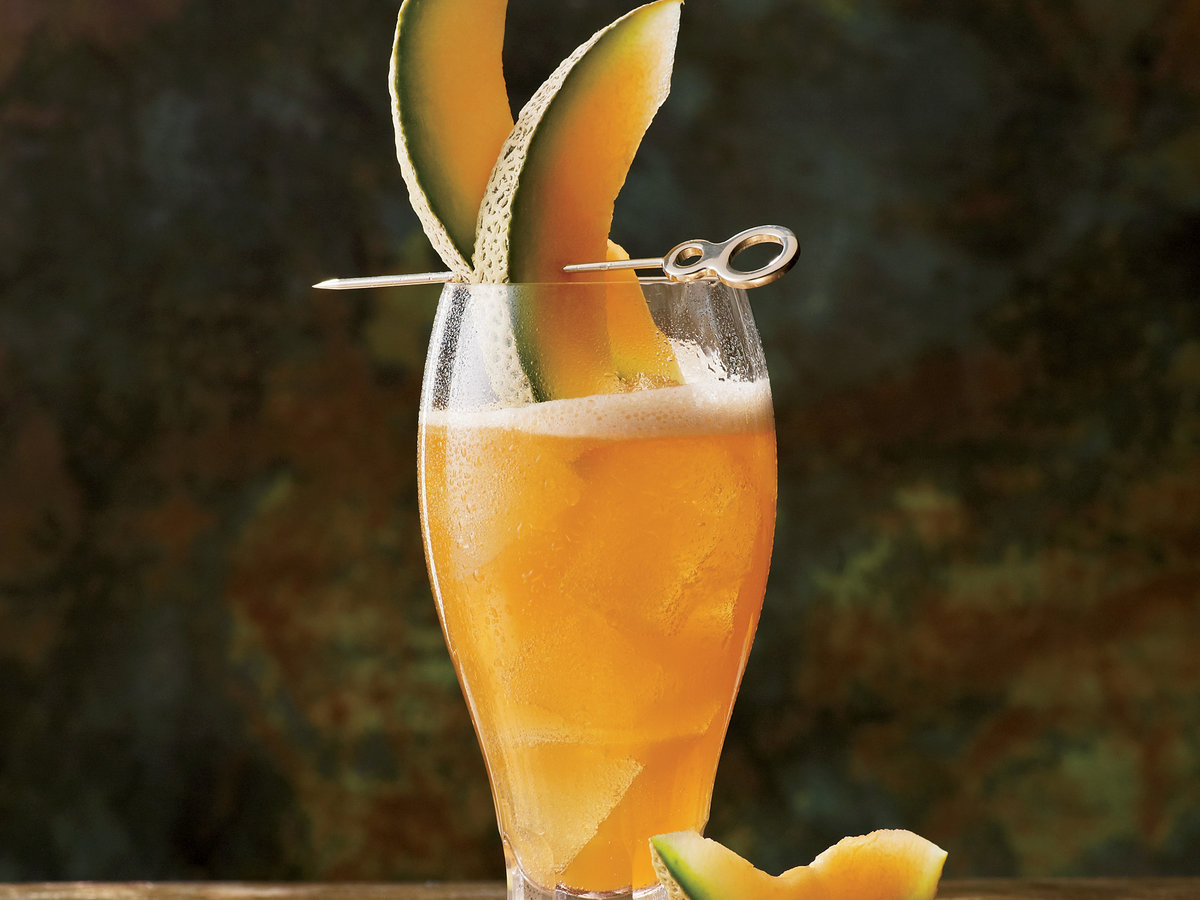 original-2012-cocktails-c-melon-soda.jpg