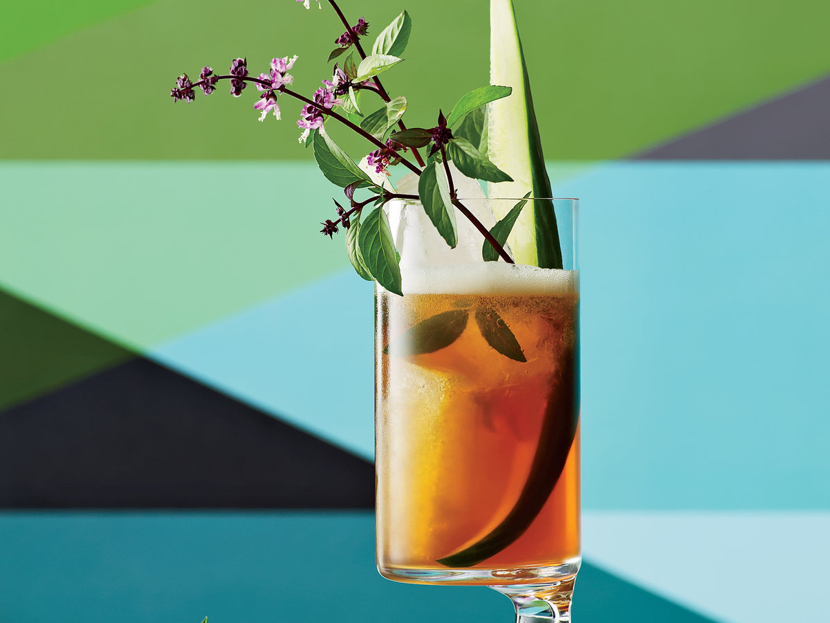 original-2012-cocktails-c-pimms-cup-royale.jpg