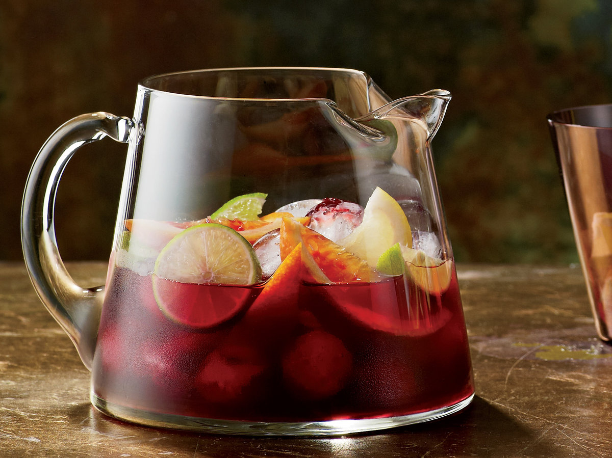original-2012-cocktails-c-red-sangria.jpg