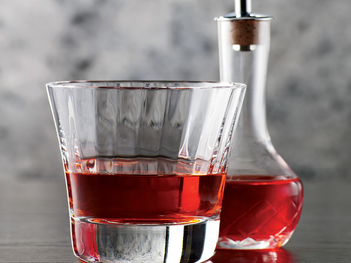 original-2012-cocktails-c-sazerac.jpg