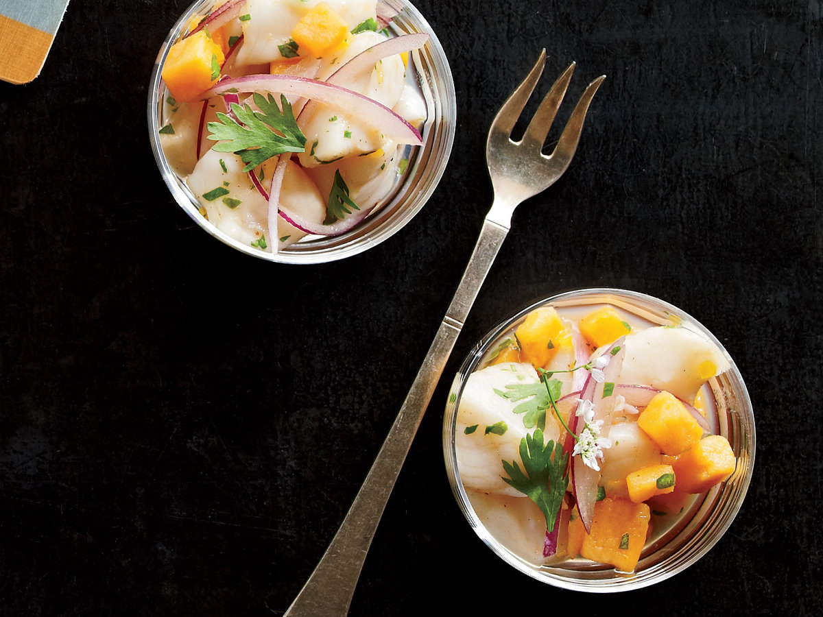 original-2012-cocktails-c-scallop-ceviche-with-sweet-potato.jpg