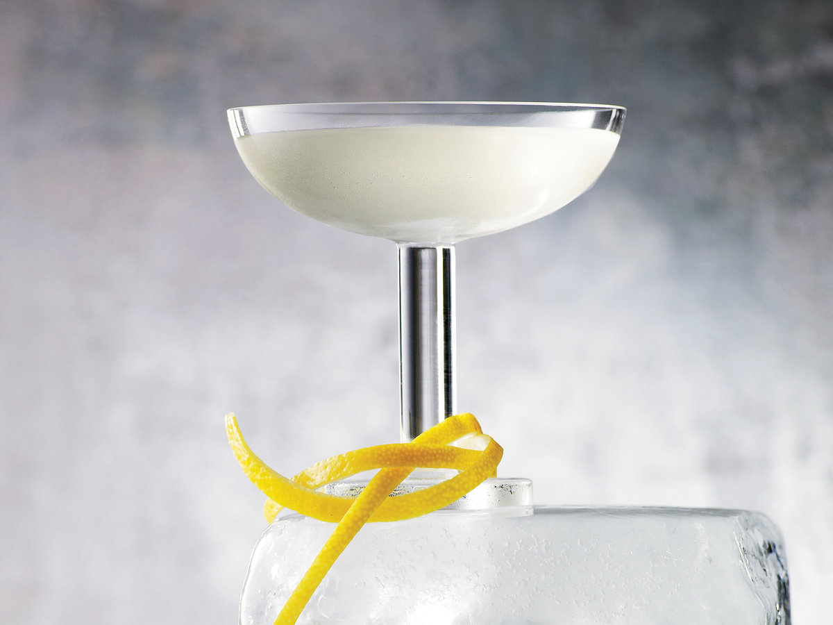 original-2012-cocktails-c-vesper.jpg
