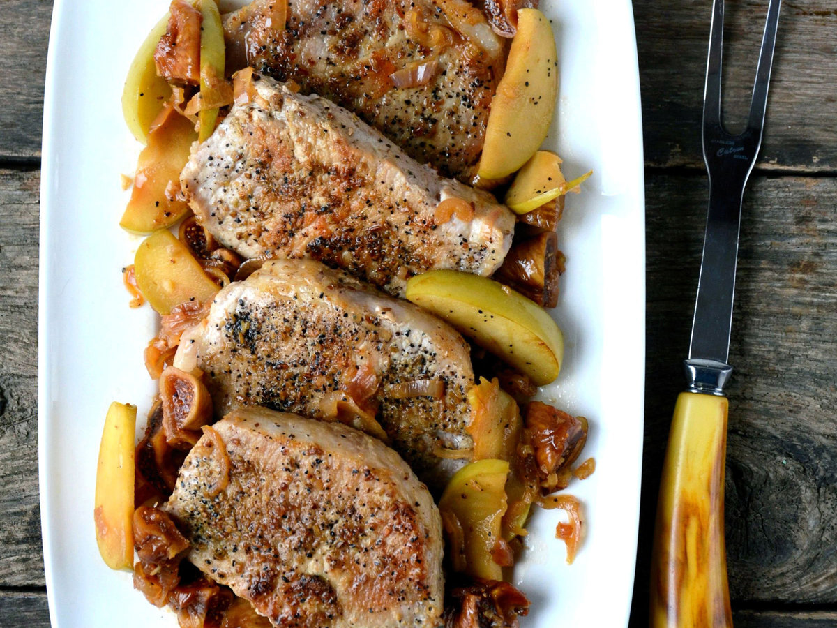 original-201202-r-anise-pork-with-fig-and-apples.jpg