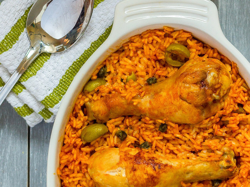 original-201402-r-arroz-con-pollo-puerto-rican-rice-with-chicken.jpg