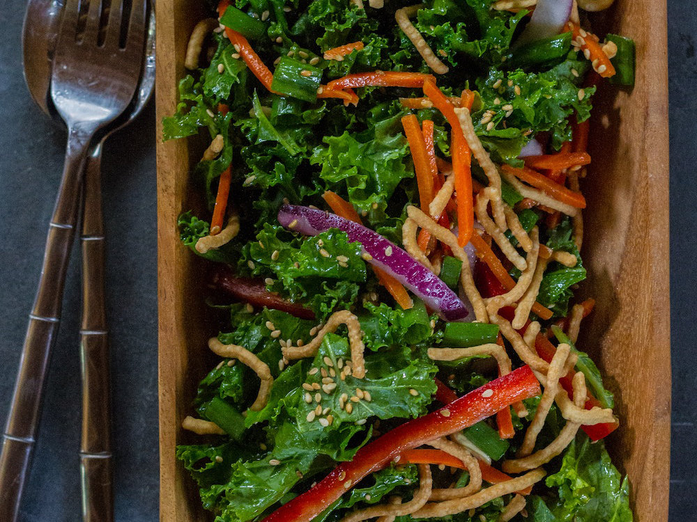 original-201402-r-asian-kale-salad-with-chile-peanut-dressing.jpg