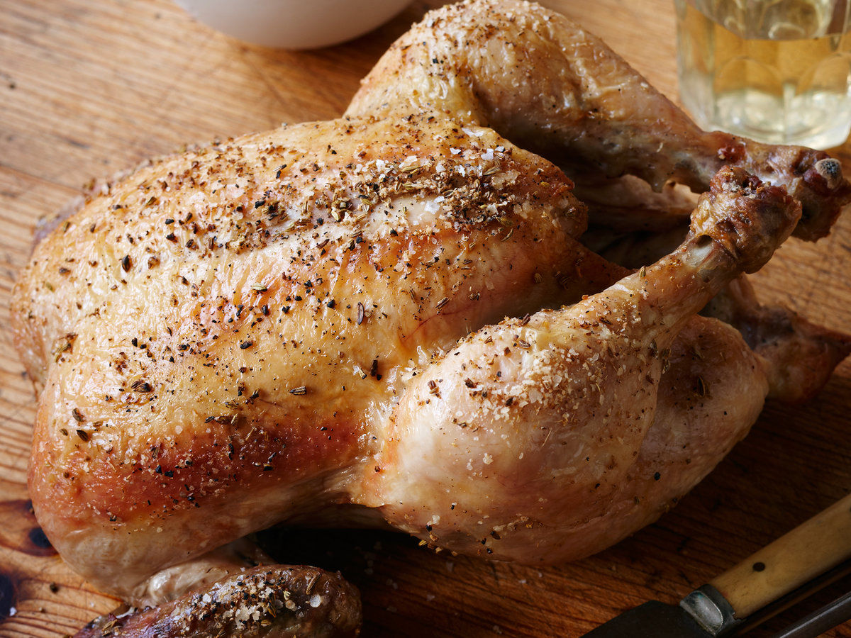original-201202-r-roast-chicken-with-aromatic-jus.jpg