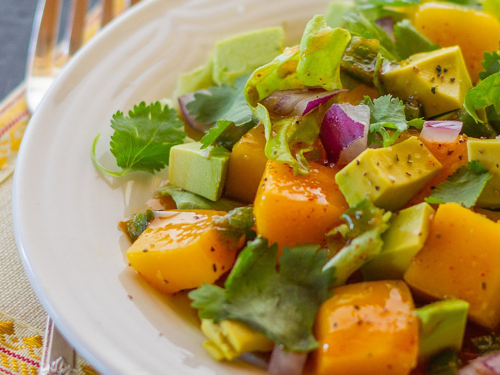 original-201402-r-avocado-and-mango-salad.jpg