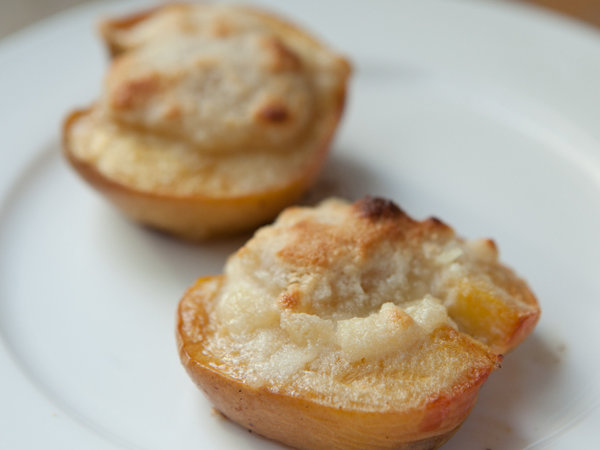 original-baked-peaches-qfs-r-2.jpg