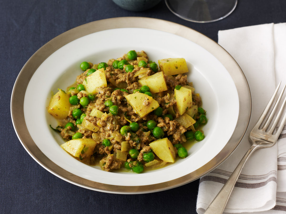images-sys-201202-r-beef-keema.jpg