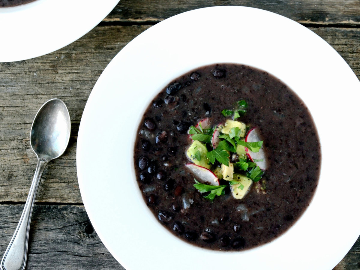 original-blackbean-soup-qfs-r.jpg