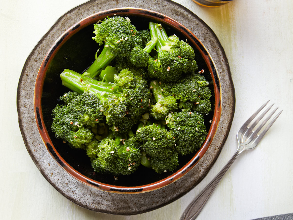 original-201203-r-broccoli-salad-with-ginger-miso-vinaigrette.jpg
