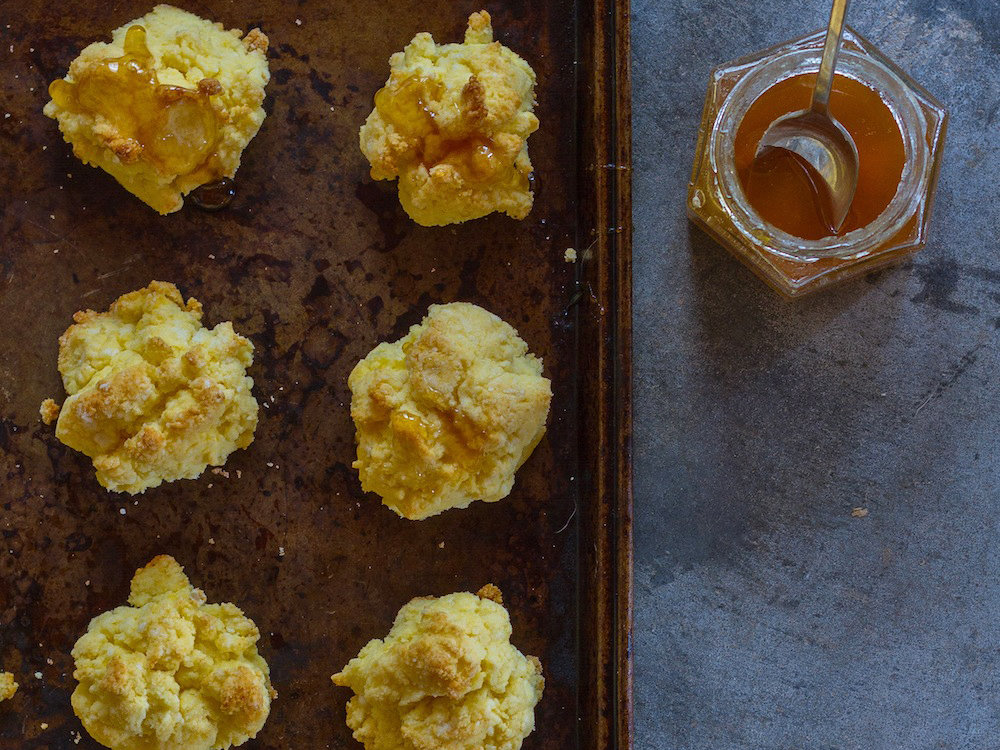 original-201402-r-buttered-almond-biscuits.jpg