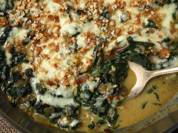 original-201401-r-cheesy-winter-greens-casserole.jpg