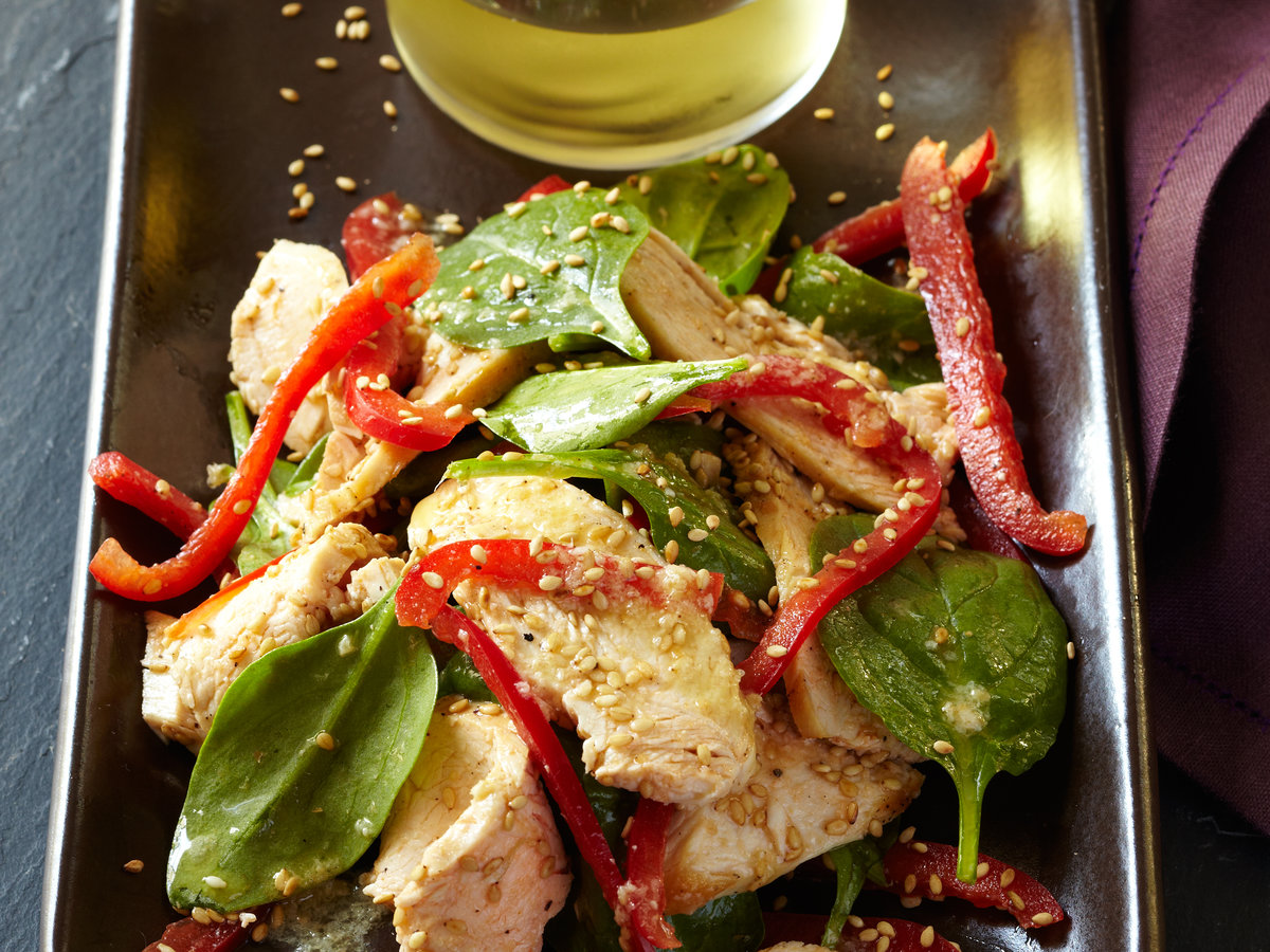 original-seaschicken-salad-qfs-r.jpg