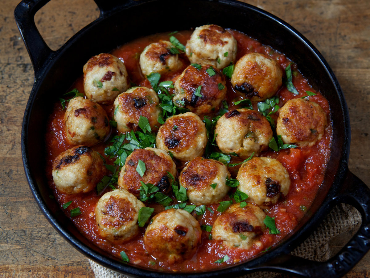 original-201203-r-blogger-chicken-and-sun-dried-tomato-meatballs.jpg