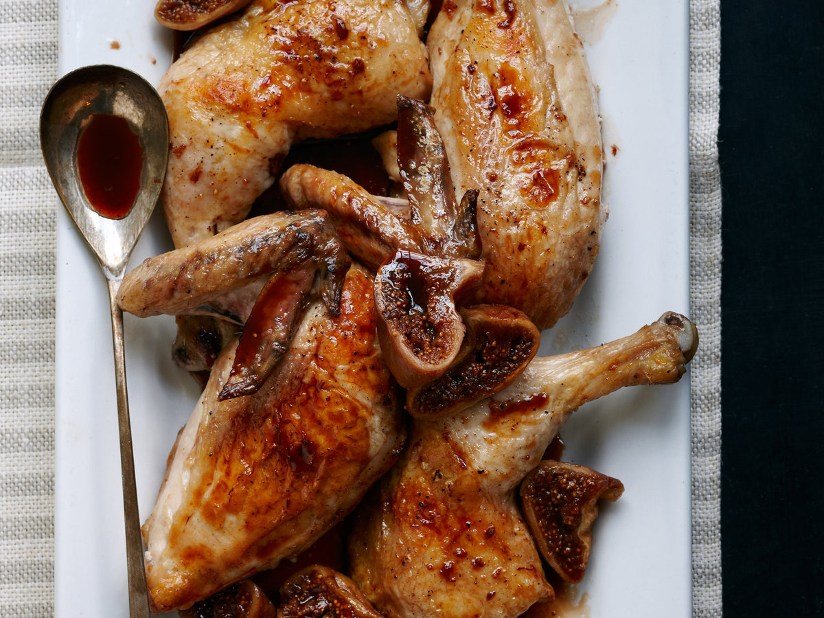 original-chicken-portfigs-qfs-r.jpg