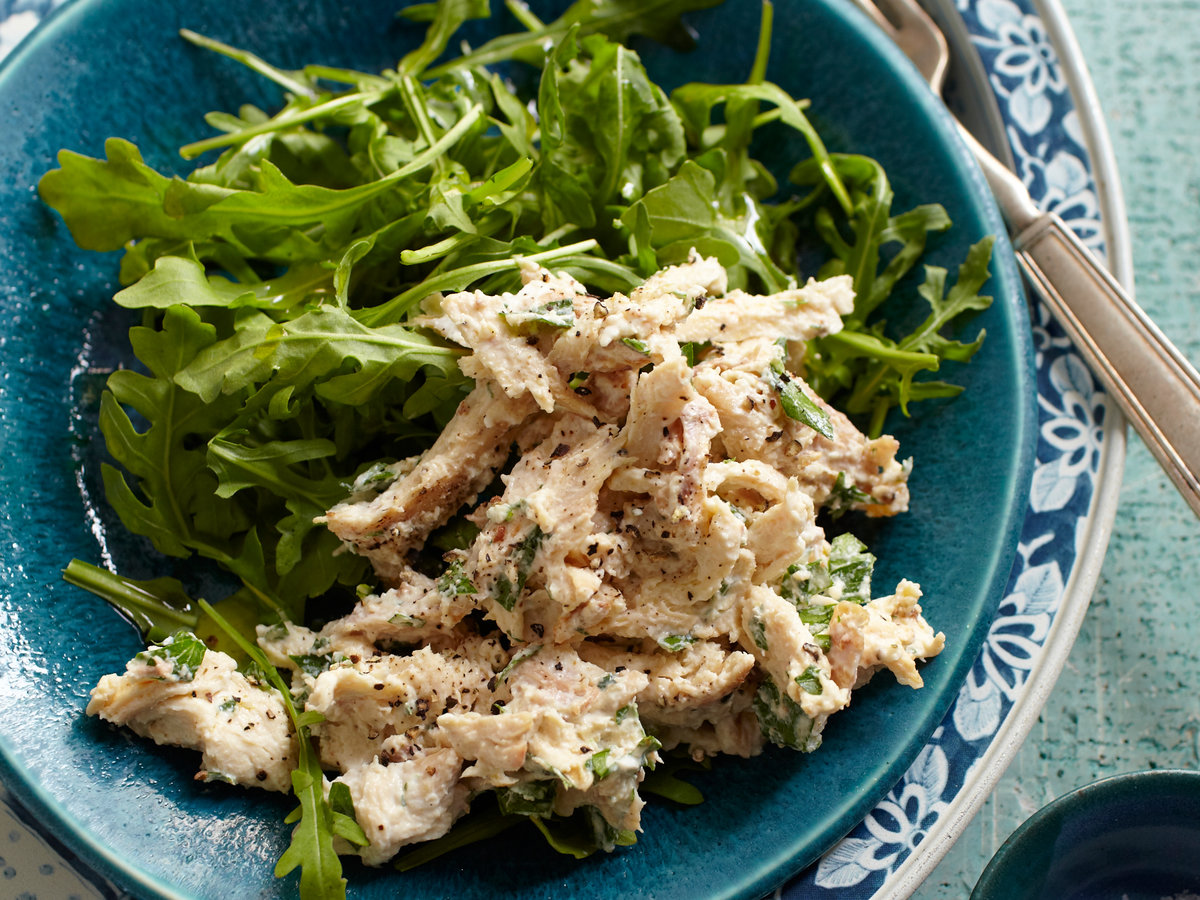 original-chicken-salad-cumin-qfs-r.jpg