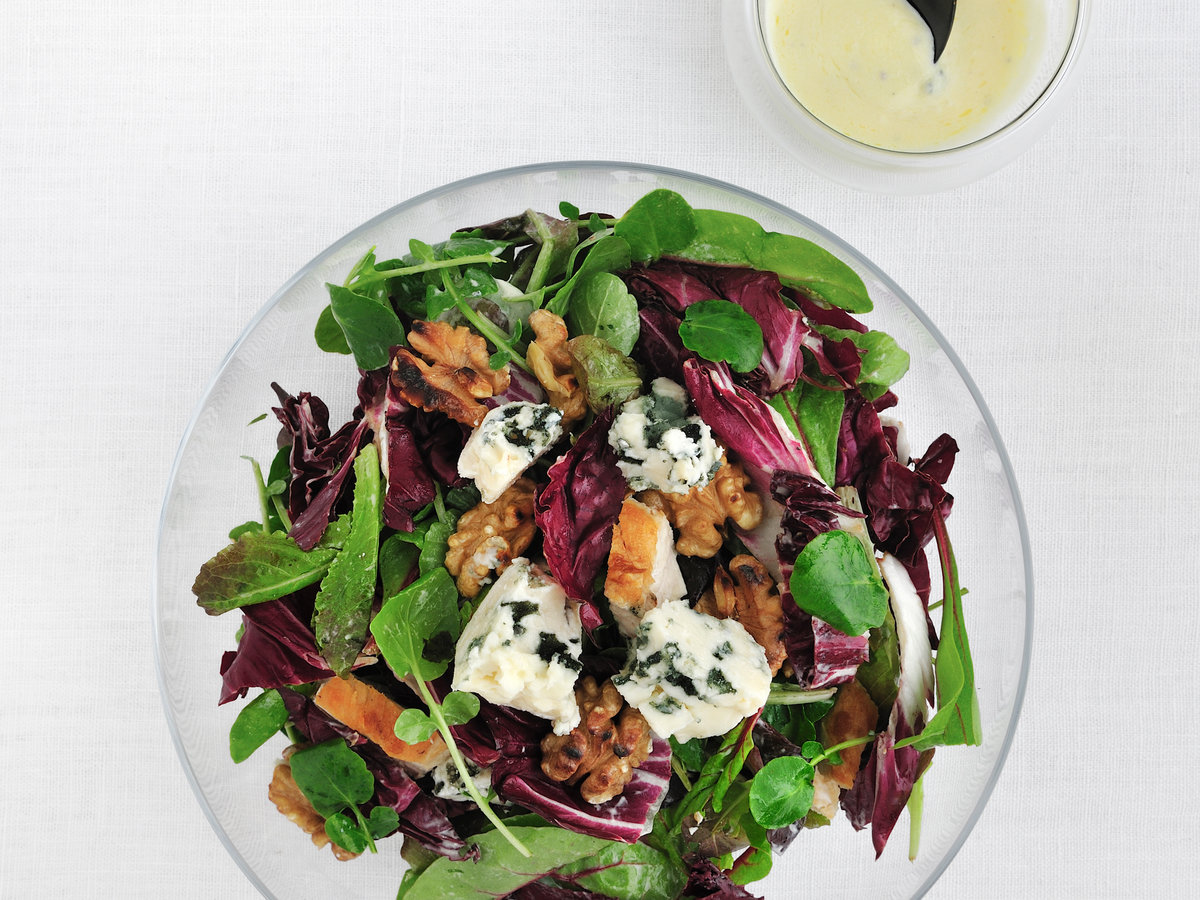 original-chicken-salad-walnuts-roquefort.jpg