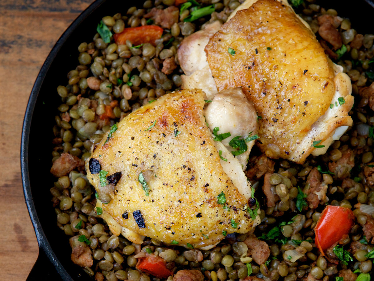 original-chicken-lentils-qfs-r.jpg