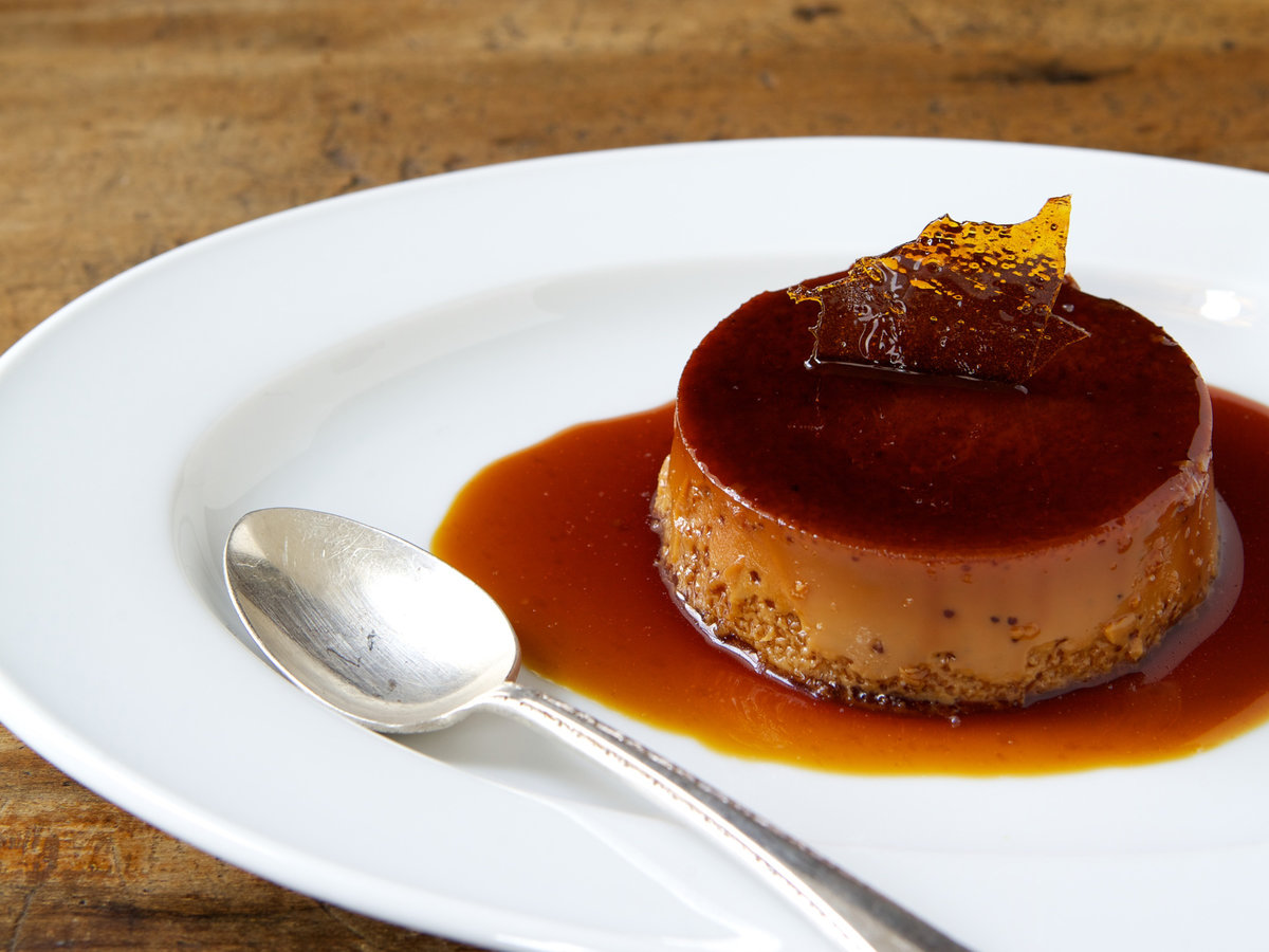 original-201203-r-blogger-coffee-creme-caramel.jpg