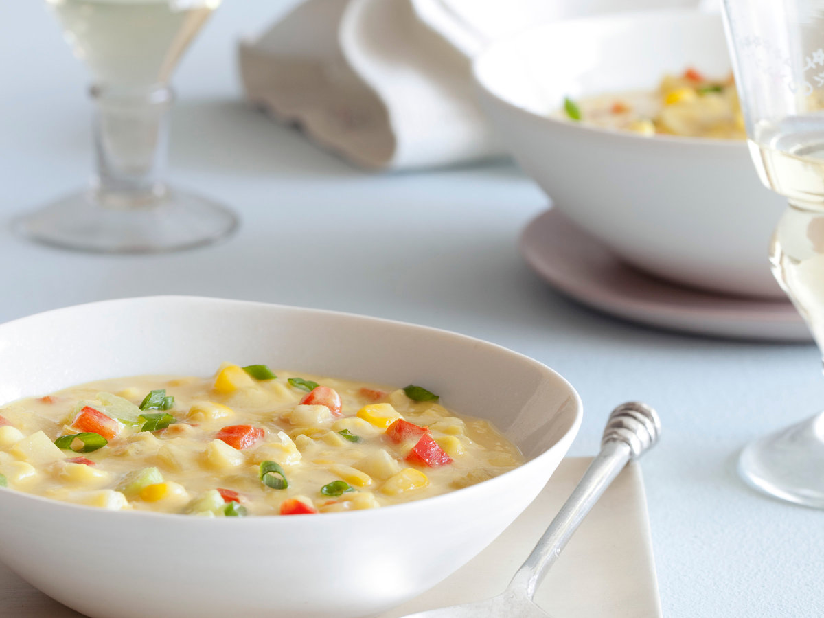 original-corn-chowder-qfs-r.jpg