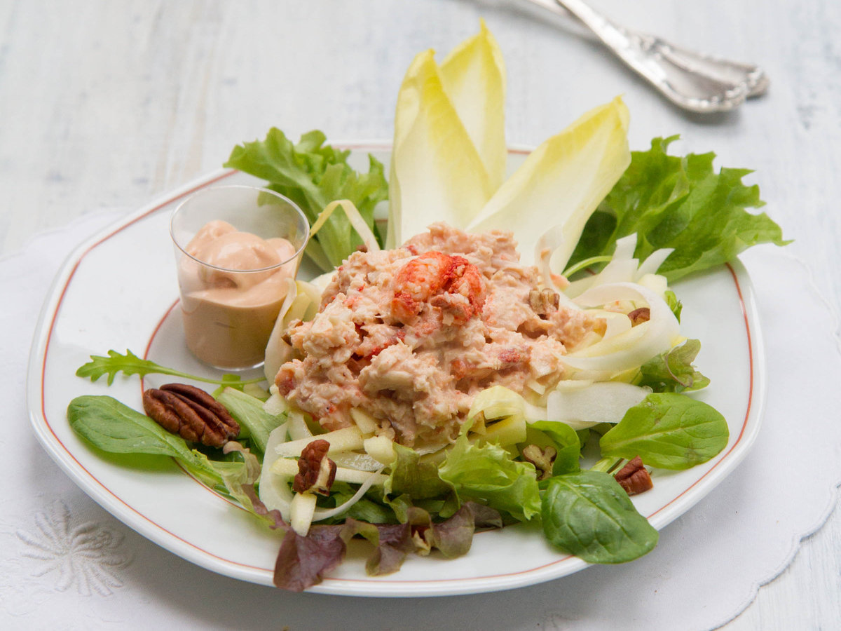 original-201303-r-crab-salad-with-apple-endives-and-pecans.jpg