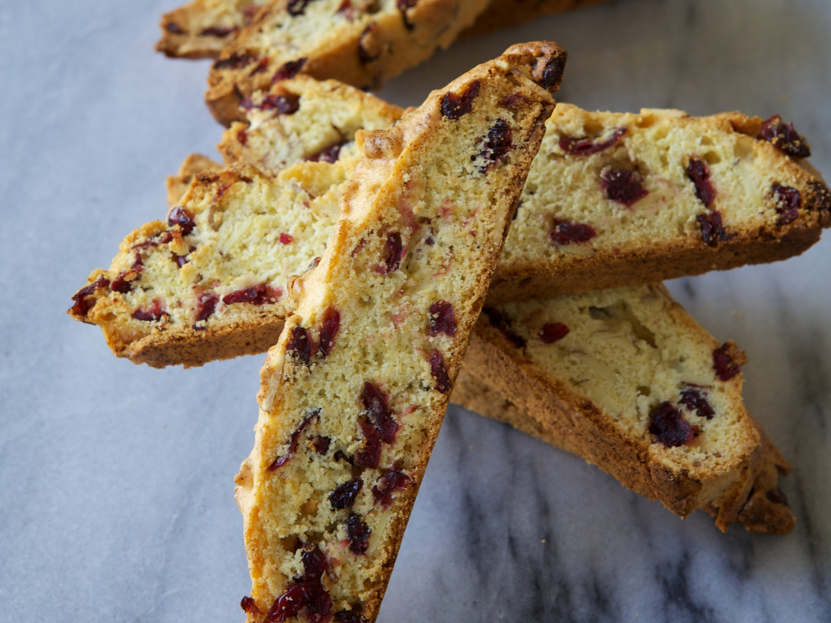 original-201203-r-blogger-cranberry-almond-biscotti.jpg