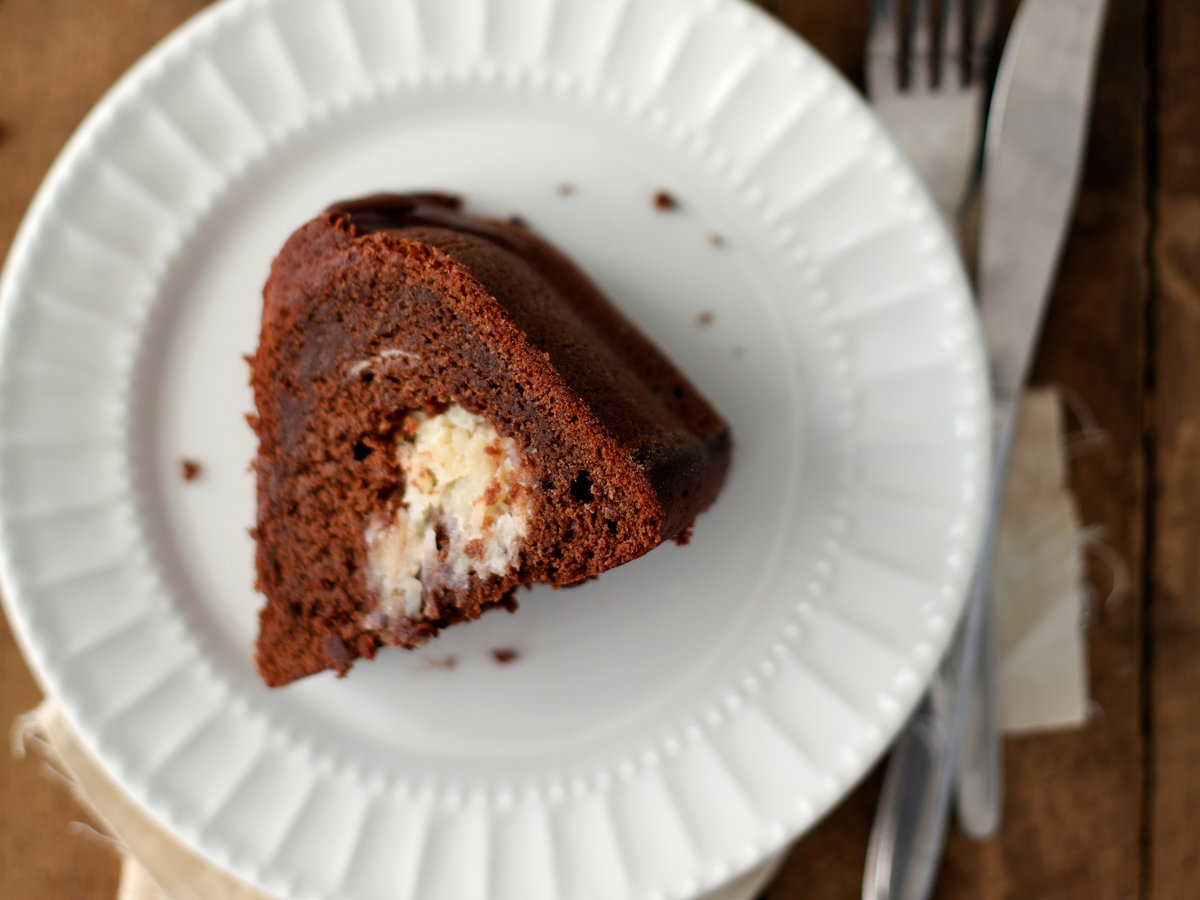 images-sys-201202-r-chocolate-bundt.jpg