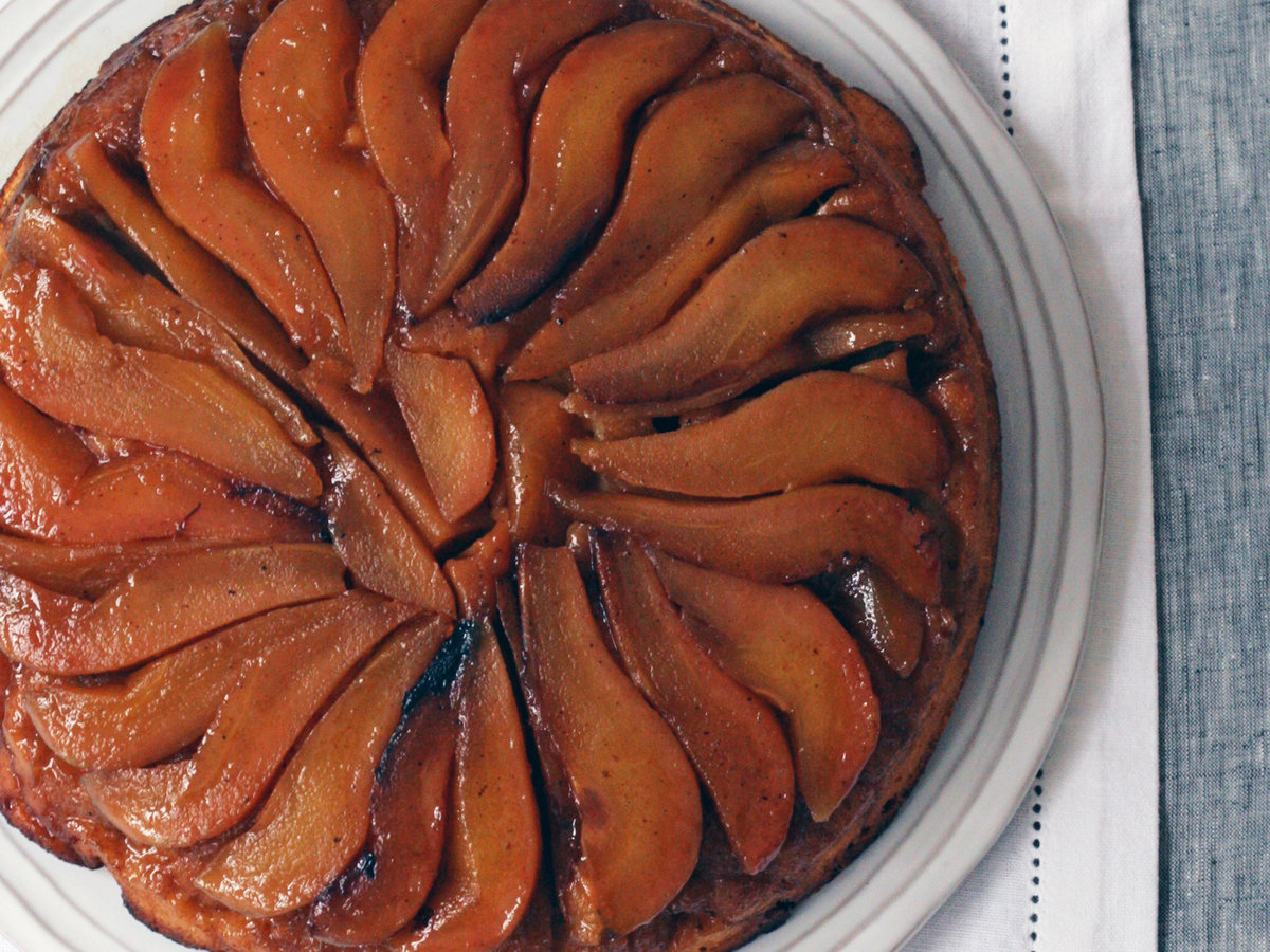 original-201202-r-ginger-and-pear-upside-down-cake.jpg