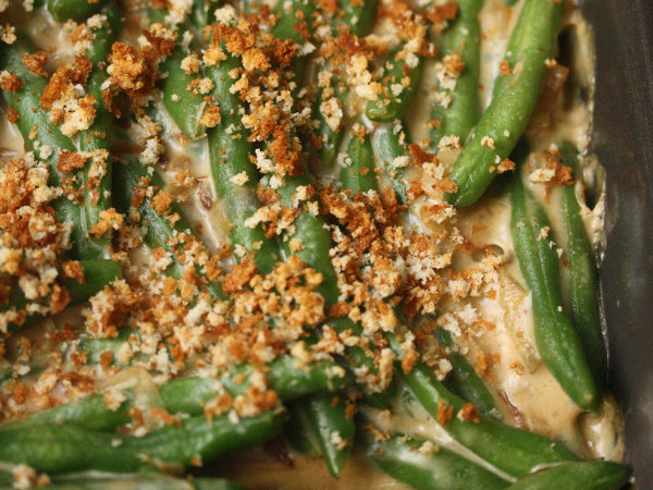 original-201401-r-green-bean-casserole-with-caramelized-shallots.jpg