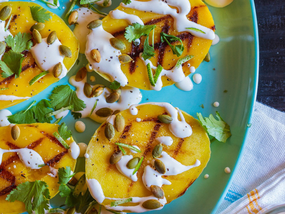 original-201402-r-grilled-mango-with-crema-cilantro-and-queso-fresco.jpg