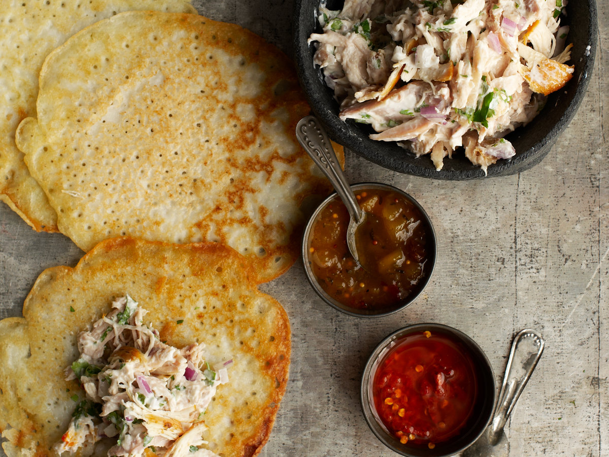 images-sys-201202-r-chicken-dosas.jpg