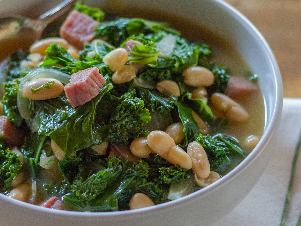 original-201402-r-kale-stew-with-white-beans-and-ham.jpg