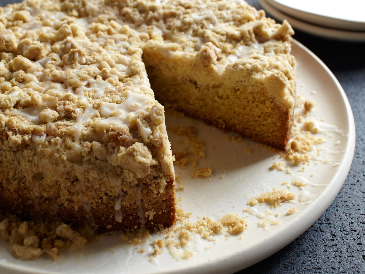 original-201203-r-mace-spiced-crumb-cake-with-bourbon-glaze.jpg
