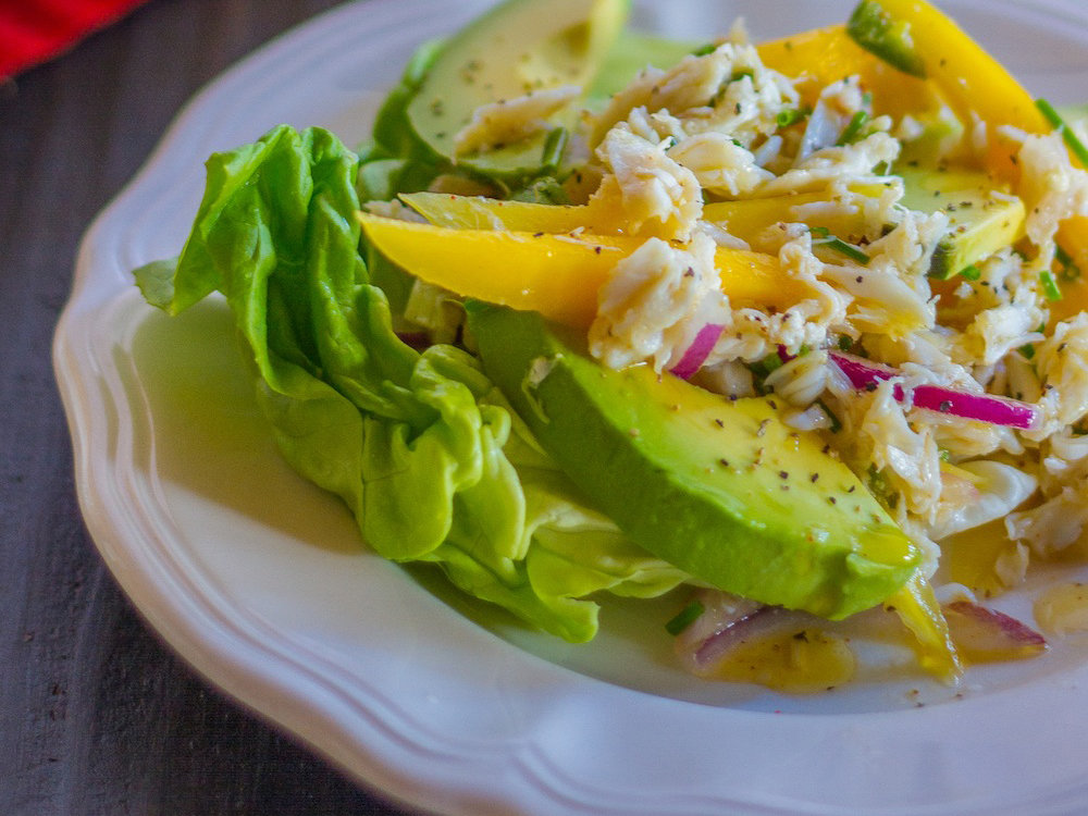 original-201402-r-mango-salad-with-crab-and-chiles.jpg