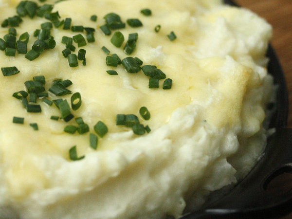 original-201401-r-mashed-potato-casserole-with-gruyere.jpg