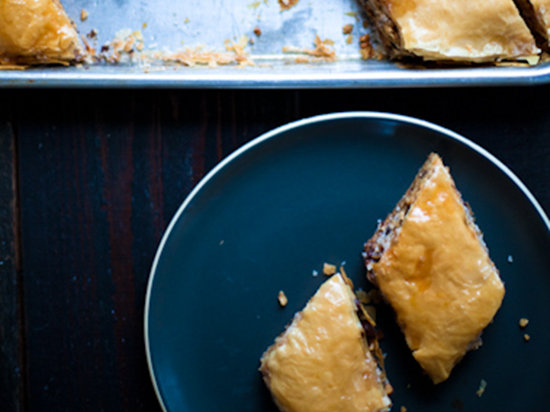 original-201202-r-baklava-with-walnuts-and-chocolate-chips.jpg